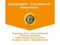 Dissertation / Essay / Assignment / Coursework / Tuition / Proposal / Writer / SPSS / Matlab help