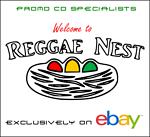 The Reggae Nest