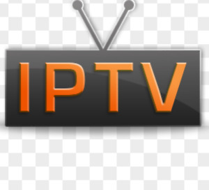 HD live iptv with guide  (no freezing / buffering )