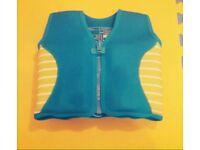 Mothercare brand Children's swim vest / jacket