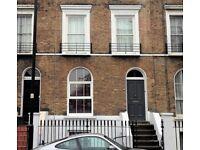 2 bedroom flat in New North Road, London, N1