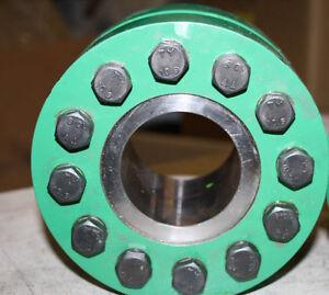 Tas-Schaefer-Wellenkupplung-60mm-59nm-kupplung