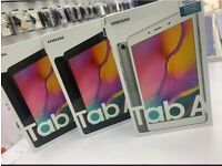 Samsung Galaxy Tab A - New Sealed