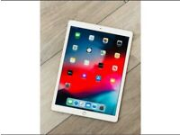 Apple iPad Pro 256gb