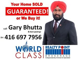 5 Detached Homes Available in Bolton from $740K 4 RESALE