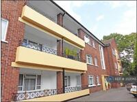 1 bedroom in Newport Road, Cardiff, CF24