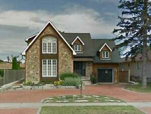 3+1BDRM 5BATH HOME,A 60X189.65LOT,NIAGARA-ON-THE LAKE(X4456489)