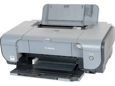 Canon Pixma iP3300 Photo Printer