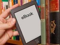 EBooks (thousands available) open to requests from 99p