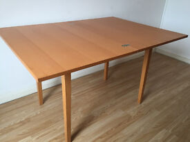 Dining/Study Table