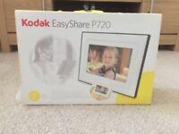 Brand new Kodak Digital Photo Frame