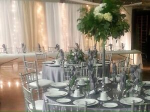 Floral for all occassions weddings Cambridge Kitchener Area image 3
