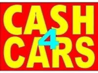 Sell your car now unbeatable prices ££