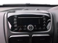 2016 Fiat Doblo Cargo MAXI L2 DIESEL Multijet 16V Te Manual Diesel Panel Van