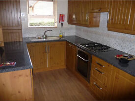 Four bed STUDENT accommodation close to campus