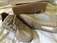 YEEZY BOOST 350 - ADDIDAS - SIZE 6 Only