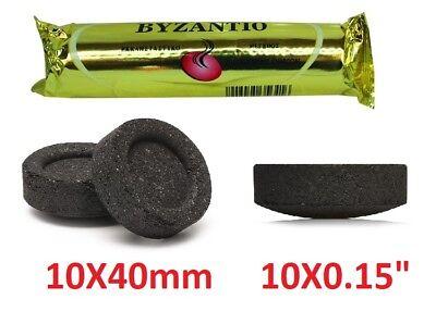 Ароматизированные палочки, благовони 40mm XL Instant
