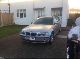 BMW QUICK SALE
