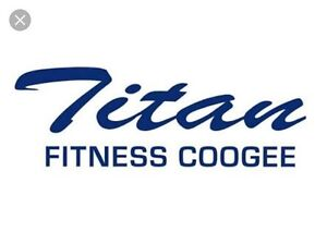 Gym membership takeover Coogee Eastern Suburbs Preview
