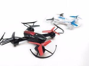 RC Air Combat Drone (Full Warranty)