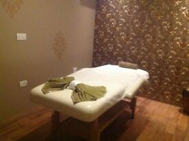 New professional Chinese massage Southsea