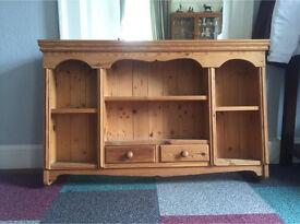 Shelf/Dresser Top