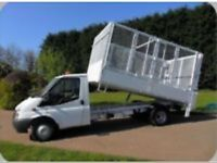Herts & Essex Waste Removal, same day Clearance with Reasonable price, friendly & Efficiency Service