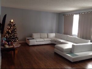 1 Bdrm For Rent In 3 Bdrm House By U of R/Siast