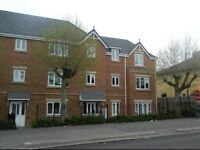 1 BEDROOM APARTMENT FOR SALE / BIRMINGHAM