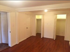 FULLY RENOVATED HOME NEAR MUN/DOWNTOWN FOR LEASE St. John's Newfoundland image 7
