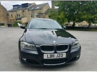 CAR FOR SALE BMW 3 SERIES