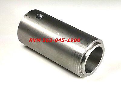 Bobcat Bobtach 6731979 Repair Bushing 553 751 753 763 773 7753 S130 S150 S160