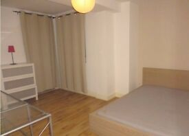 Absolute Top Quality 5 Double Bed, 2 Bathroom Property - Not To Be Missed, Call Now