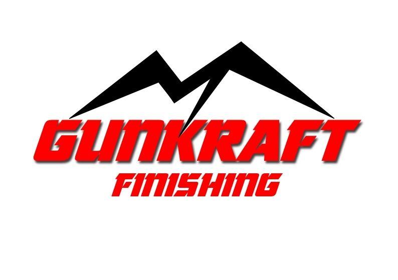 GunKraft Finishing