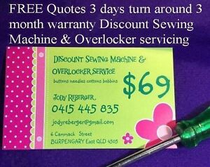 Save BIG $$$$$$$$$$$$$$$$$$$$$$$$$$$$$$$$$$$$ Burpengary Caboolture Area Preview