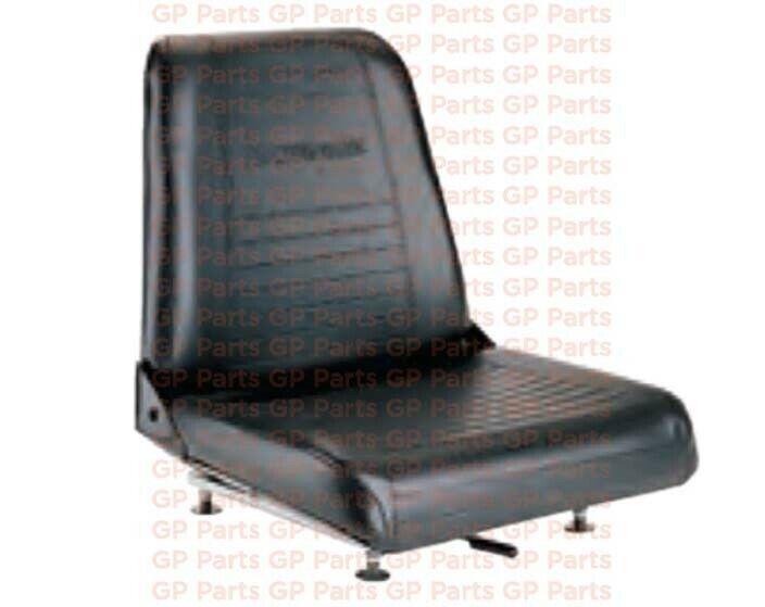 GRADALL 90802119, SEAT - VINYL