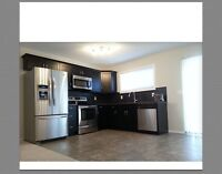 Newer 3 Bedroom Condo for Rent in Suntree Leduc