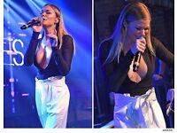 3 Excellent LeAnn Rimes Stalls Tickets London 18/2/17