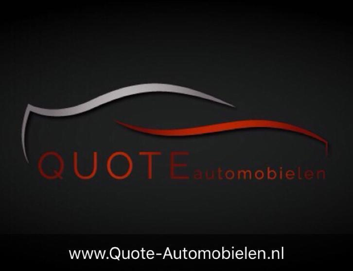 Quote Automobielen