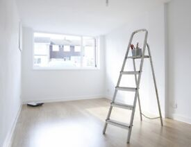 Painter and Decorator North Aberdeenshire