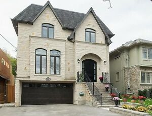 Luxury House for rent close to Kipling