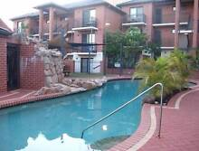 3X2 Apartment With Facilities, Available NOW- Free Water Bill!! East Perth Perth City Preview