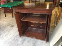 GONE - TV Cabinet / sideboard