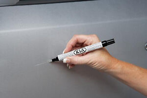 2011-2012-KIA-Sportage-Touch-Up-Paint-Pen-Mineral-Silver-4E6S
