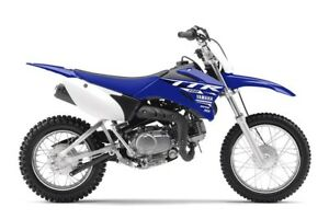 Looking for a 110cc pitbike 600 or less