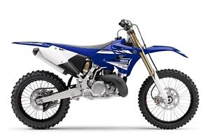 250 two stroke wanted