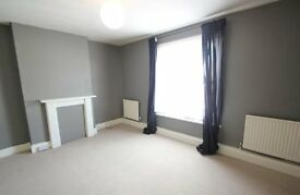 LUXURY 1 BED AND 2 BED APARTMENT FLAT TO RENT - MUST SEE