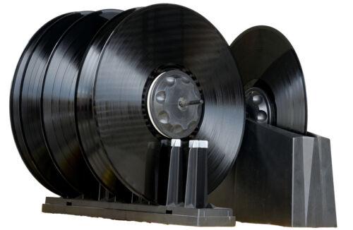 nur das beste f r ihre sch tze so bewahren sie vinyl platten richtig auf ebay. Black Bedroom Furniture Sets. Home Design Ideas