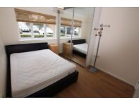 *NEW* Large En-Suite Double Room, All Bills & Parking Included, Available Immediately, Woking