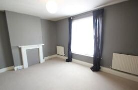 1 BED APARTMENT FLAT TO RENT - MUST SEE